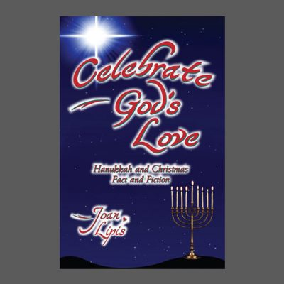 celebrate-gods-love
