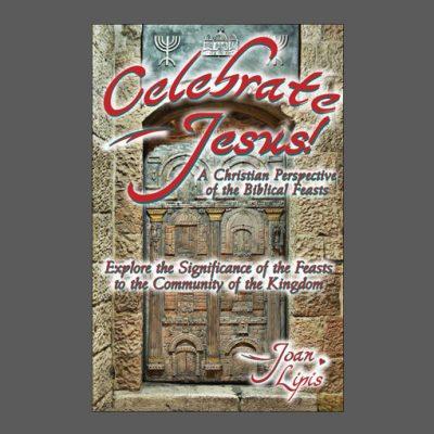 celebrate-jesus-feasts