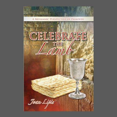 celebrate-the-lamb