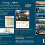 Beauty for Ashes- Two month sample mock-up - G.C.C. 2017-2018 calendar_Page_2
