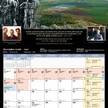 Beauty for Ashes- Two month sample mock-up - G.C.C. 2017-2018 calendar_Page_4