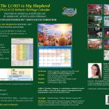 The LORD is my Shepherd - Two month sample mock-up - G.C.C. 2017-2018 calendar_Page_2