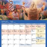 The LORD is my Shepherd - Two month sample mock-up - G.C.C. 2017-2018 calendar_Page_3