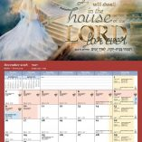 The LORD is my Shepherd - Two month sample mock-up - G.C.C. 2017-2018 calendar_Page_4